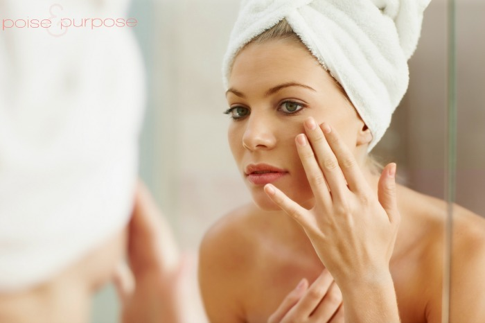 5 Skincare Secrets from a Pro2