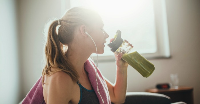The 10 Best Ways to Jumpstart Your Morning2