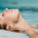 Float Spas: The Secret Key To Relaxation, Or A Passing Trend?