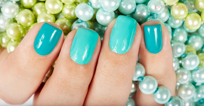 How to Achieve Long Lasting Nail Color2