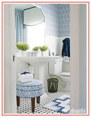 bathroom-furniture-home