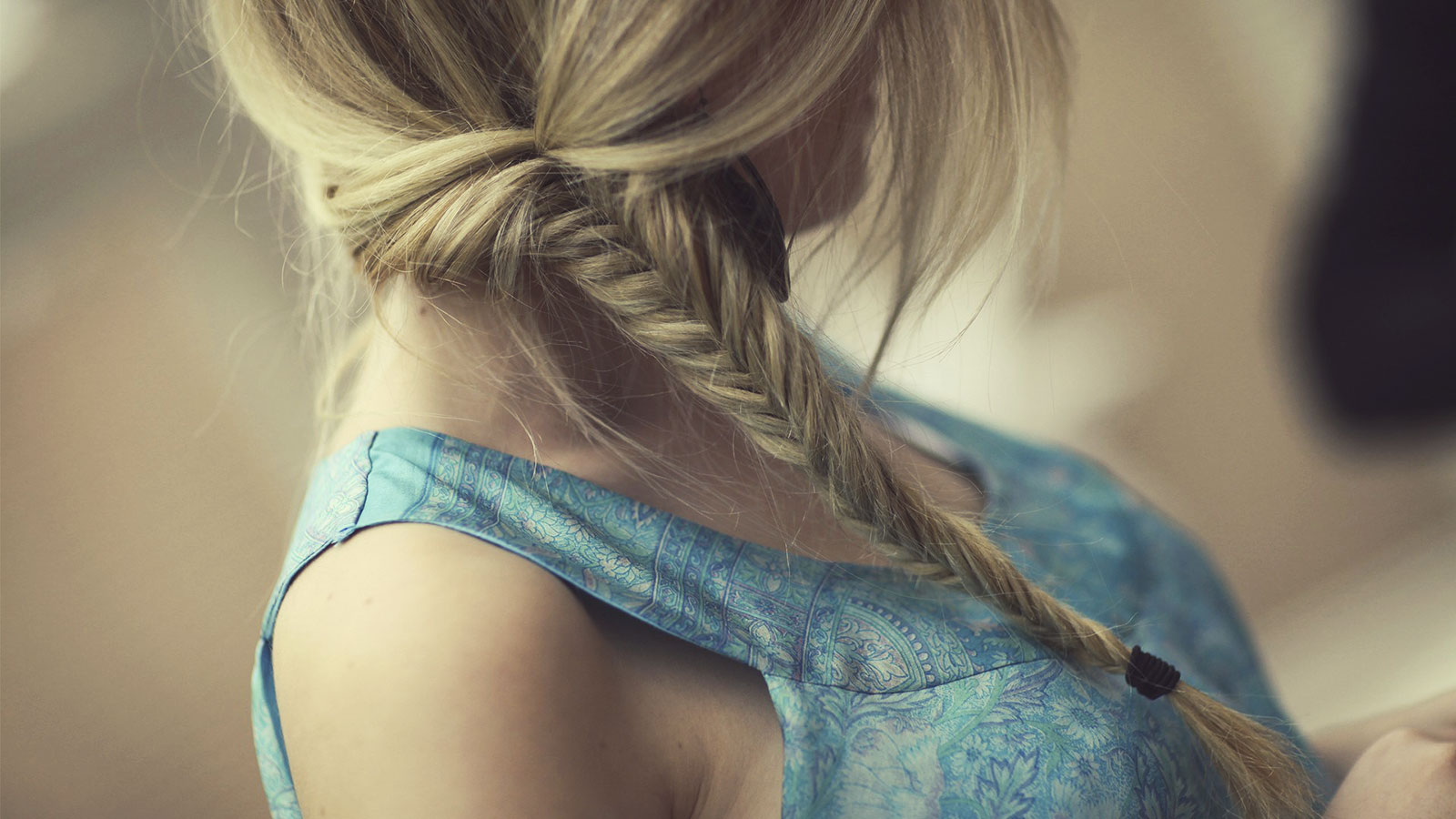 boho-braid-header