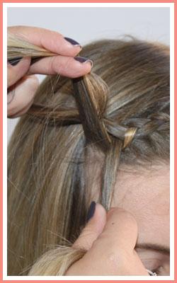 dutch-crown-braid