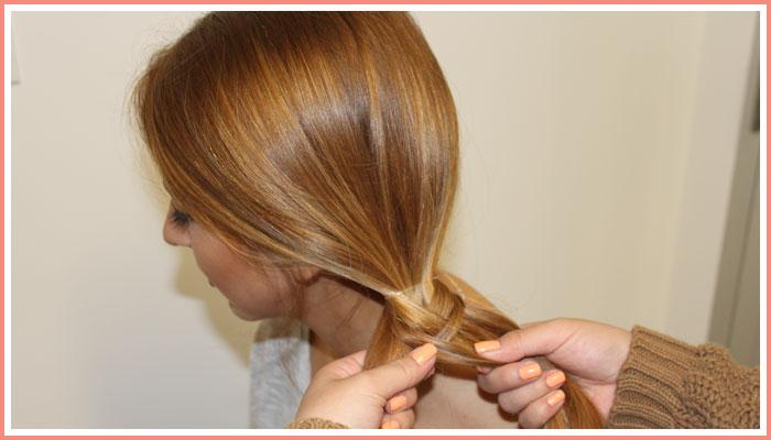 fishtail-braid-5
