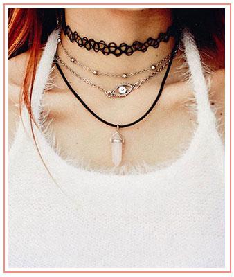choker-necklace