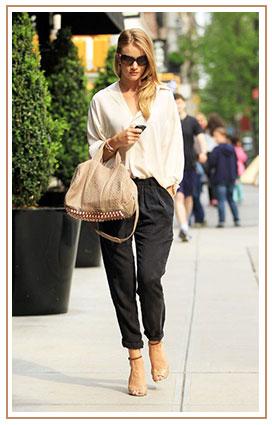 style-girl-parachute-pants