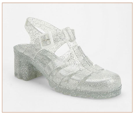 jelly-shoe-sandal