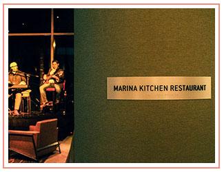 marina-kitchen-perspective