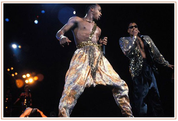 Image result for MC Hammer pants