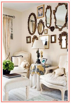 mirrors-home-decor
