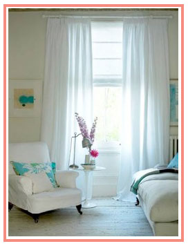 sheer-window-covering-home