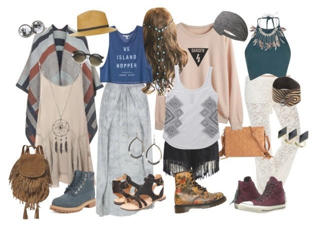 fashion-boho-trend-festival