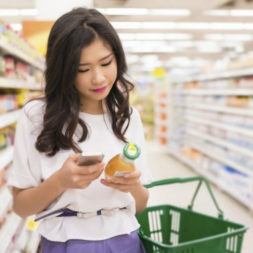 5 Ways Healthy Foods Are Fooling You Featured