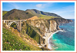 bixby-bridge-pacific-coast-highway