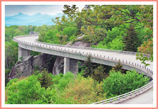 blue-ridge-parkway-north-carolina