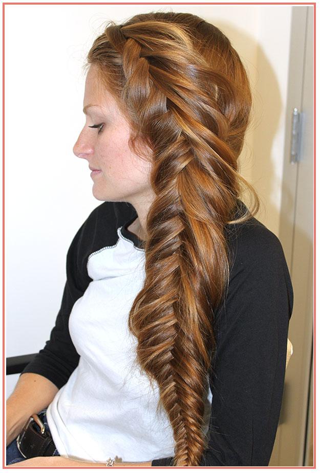 bohemian-fishtail-braids-result