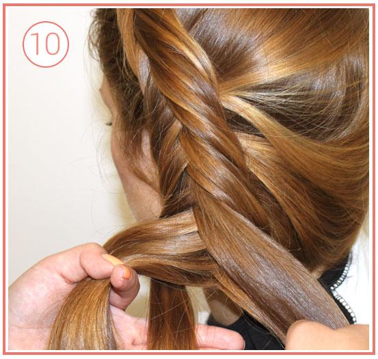 bohemian-fishtail-braids-step-10
