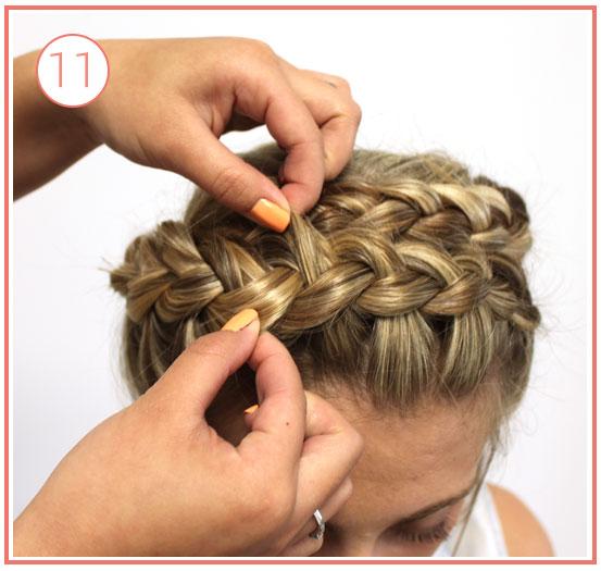bohemian-fishtail-braid-step-11