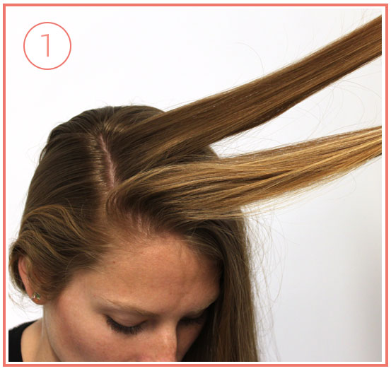 bohemian-braids-step-1