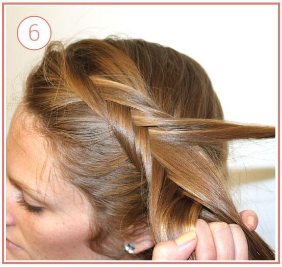 bohemian-fishtail-braids-step-6