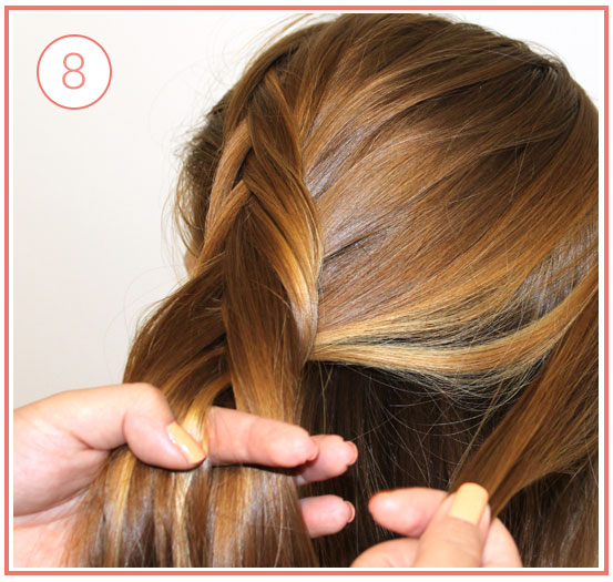 bohemian-fishtail-braid-step-8