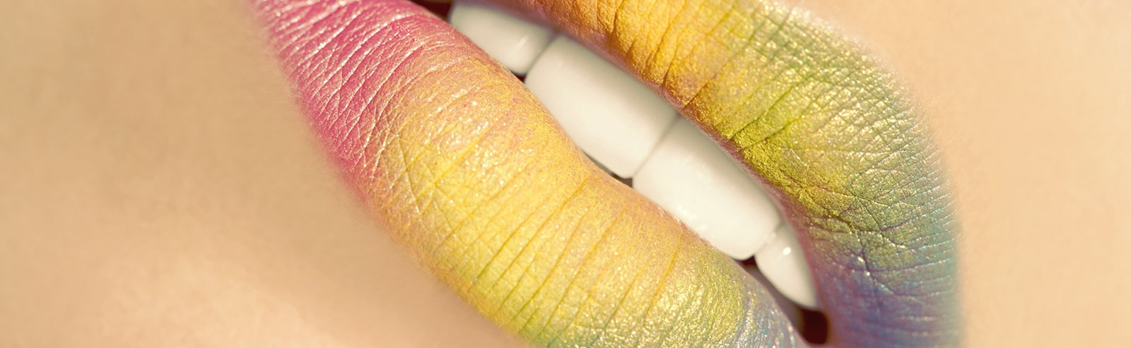 Wacky Trend Wednesday: Color Changing Lipstick