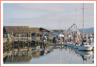 coos-bay-waterfront-oregon