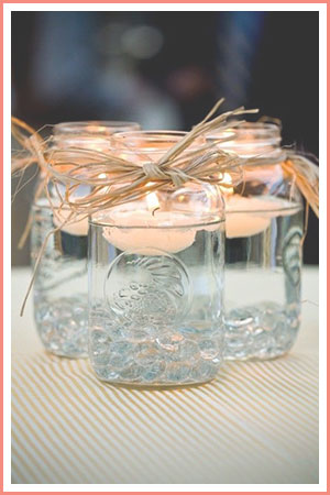 diy-mason-jar-floating-candles