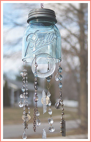 diy-mason-jar-wind-chime