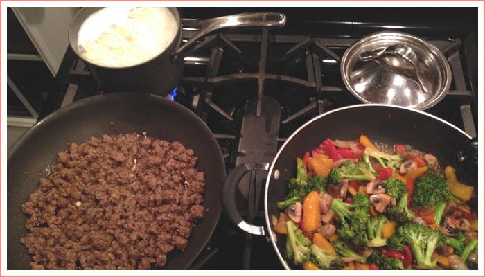 korean-beef-stir-fry