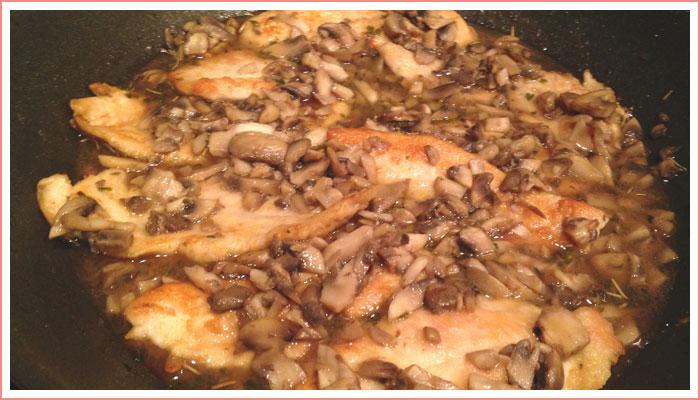 chicken-marsala-preparation