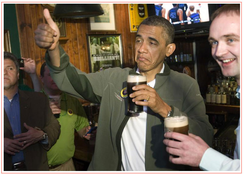 obama-thumbs-up-beer