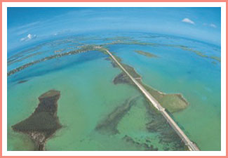 overseas-highway-florida-keys