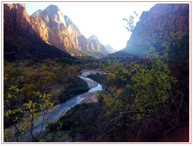 zion-national-park-river-mountains