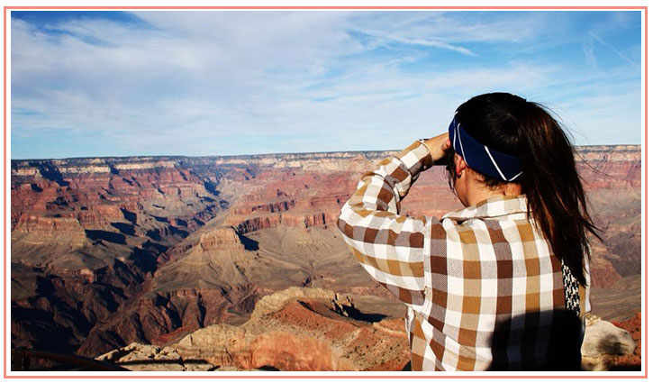 woman-photo-grand-canyon