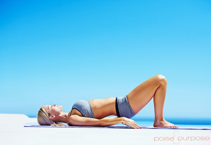 6 Exercises For Summer Ready Abs2