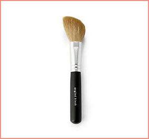 bare-escentuals-angled-blush-bronzer-brush