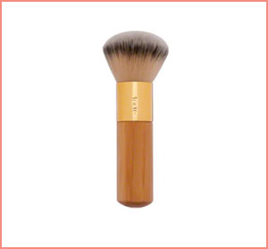 tarte-makeup-brush-powder