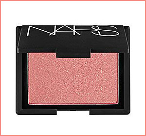 nars-super-orgasm-blush-compact-