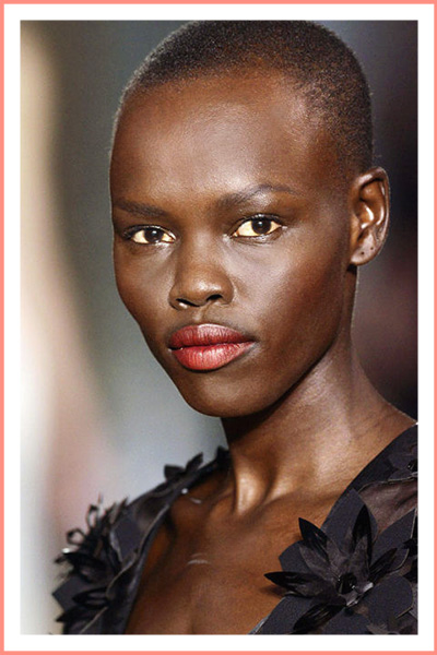 orange-lipstick-dark-complexion