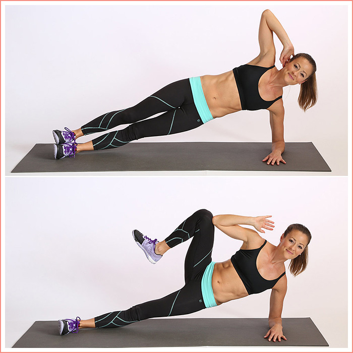 side-plank-crunch-summer-abs