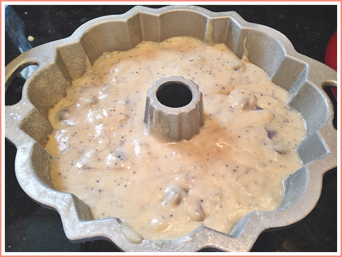 blueberry-poppy-seed-batter-in-pan