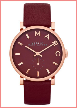 marc-by-marc-jacobs-marsala-rose-gold-watch