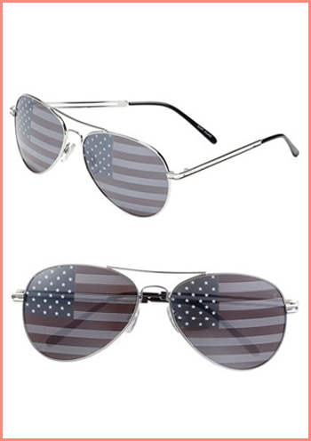 stars-and-stripes-sunglasses