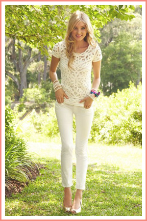 all-white-outfit-lace-top-white pants