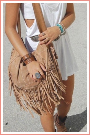 leather-fringe-purse-top-trend