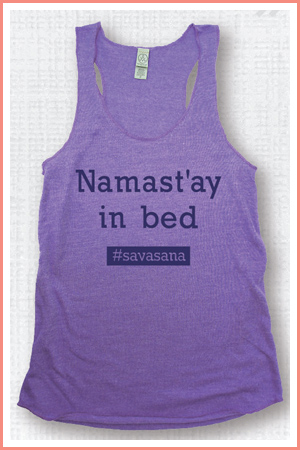 namastay-in-bed-tanktop-graphic-tee