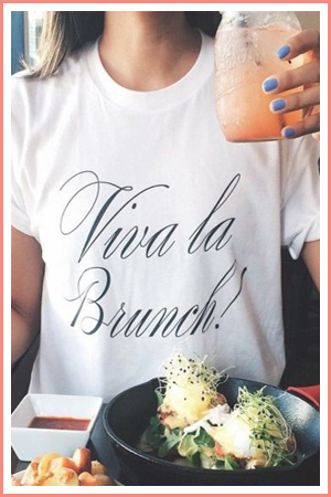 viva-la-brunch-graphic-tee