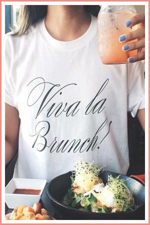 viva-la-brunch-graphic-tee