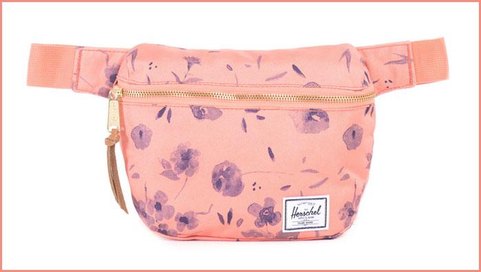 Hershel Fanny pack